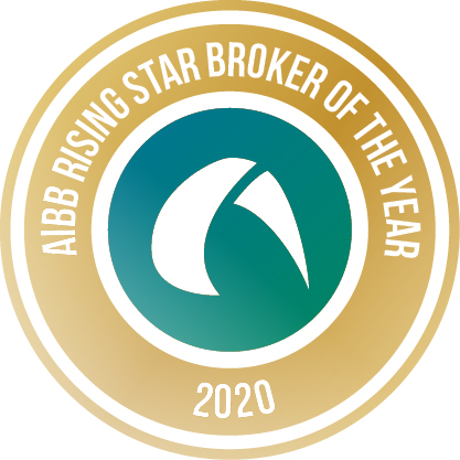 AIBB Rising Star Business Broker of the Year 2020 Steve Blaby